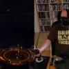 宇宙をクルーズ!OculusRiftDK2(オキュラスリフト)でコックピット体験