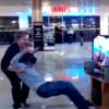 OculusRift(オキュラスリフト)の凄さを伝えるリアクション動画を集めてみました。