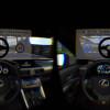 レクサス試乗をOculusRiftで楽しめる「Lexus RC F Rift」