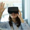 VRプロモーション事例vol.2 旅行業界×OculusRift 楽天トラベル「バーチャルリアリティ観光体験」