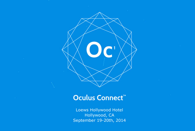 OculusConnect01