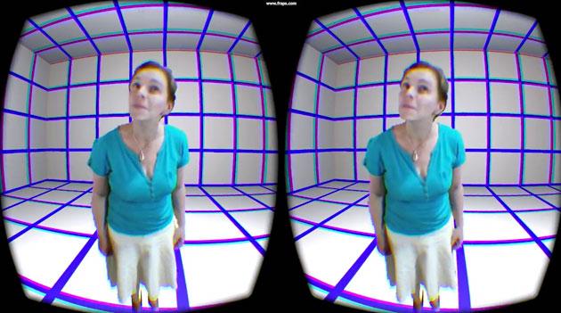 oculus-kinect_v2