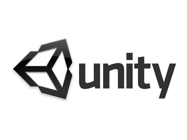 unity_