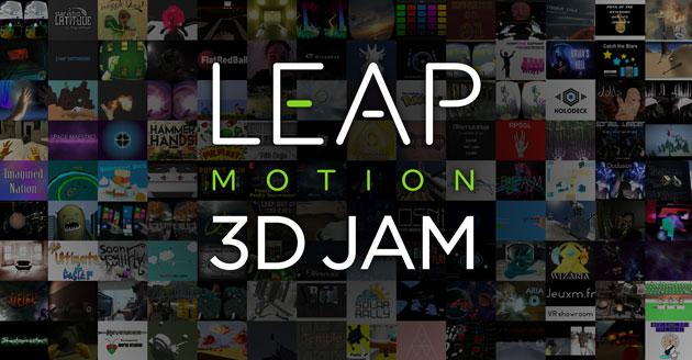 leapmotion3d